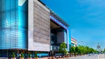 Admission to Washington DC Newseum, Washington DC, Theme Park Tickets & Tours