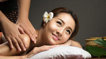 Balinese Massage 90 minutes, Koh Samui, Day Spas