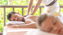 Swasana Massage 90 minutes, Koh Samui, Day Spas