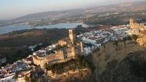 EXCURSION A LOS PUEBLOS BLANCOS DESDE CADIZ, JEREZ Y EL PUERTO (WHITE VILLAGES), Cádiz, Day Trips