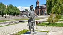 One Day Tour To Gyumri City Without Guide, Armenia, Cultural Tours