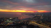 Athens Riviera Cruise, Athens, Day Cruises