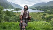 Private 1 Day Outlander Tour, Glasgow, Cultural Tours