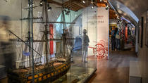 Entrance Ticket to Stewart Museum in Montreal, Montreal, Historical & Heritage Tours