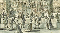 PARIS ON DISPLAY: 18TH-CENTURY BOUTIQUES, Montreal, Cultural Tours