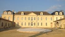 Bordeaux Super Saver: Small-Group Wine Tasting and Lunch plus St-Emilion Wine Tour, Bordeaux