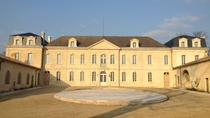 Bordeaux Super Saver: Vinsmaking og lunsj pluss vintur til St-Emilion for liten gruppe, Bordeaux, Wine Tasting & Winery Tours