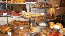 Culinaire wandeling door Bordeaux met lunch, Bordeaux, Food Tours