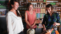 French Basque Food Tour: Bayonne Biarritz and Saint-Jean de Luz from Saint-Jean de Luz, Biarritz,...