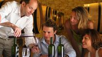 Private Tour: St-Emilion Route des Châteaux Wine Tasting from Bordeaux, Bordeaux, Private ...