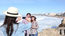 Small-Group Basque Coast Tour with Tasting from Biarritz, Biarritz, Half-day Tours