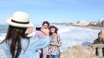 Small-Group Full-Day Tour of Biarritz and Saint-Jean-de-Luz from San Sebastian, San Sebastian