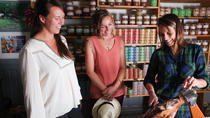 Small-Group Half-Day Bayonne Gourmet Tour from Biarritz, Biarritz, Half-day Tours