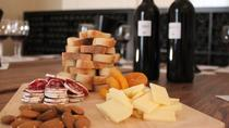 Small-Group Wine Tasting and Workshop in Bordeaux