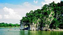 Private Day Tour: Guilin City Tour, Guilin, Day Trips