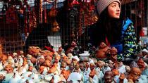 Private Tour: Antique Market & Traditional Beijing Taste, Beijing, Market Tours