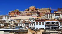Private Tour: Explore Shangri-La Songzanlin Monastery and Old Town, Lijiang, Private Sightseeing ...