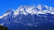 Private Tour:Jade Dragon Snow Mountain and the Baisha Village, Lijiang, Private Sightseeing Tours