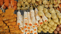 Eat Like A Local: Penang Street Food Tour, Penang, Street Food Tours
