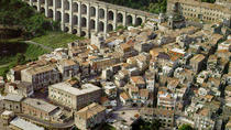 Full Day Tour from Rome to Ariccia: Christmas Lights and Amazing Atmosphere!, Rome, Christmas