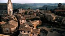 Full Day Tour from Rome to Orvieto, Rome, Full-day Tours