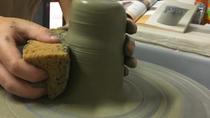 Pottery Class, Rome, Pottery Classes