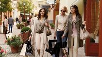 Private Einkaufstour in Rom!, Rome, Shopping Tours