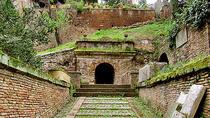 Tomb of Scipios - Underground Rome, Rome, Underground Tours