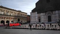Bologna Segway Tour, Bologna, Bike & Mountain Bike Tours