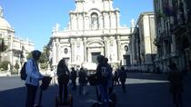Catania Segway Tour, Catania, Segway Tours