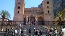 Cefalù Segway Tour, Palermo, Cultural Tours