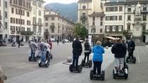 Como Segway Tour, Lake Como, Segway Tours