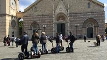 Messina Segway Tour, Messina, Segway Tours