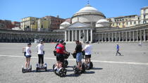 Neapel Segway-Tour, Naples, Segway Tours