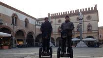 Ravenna Segway Tour, Ravenna, Cultural Tours