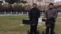 Rimini Segway Tour, Rimini, Cultural Tours