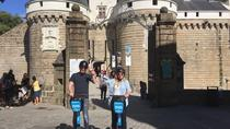 Sightseeing Segway Tour of Nantes, Nantes, Sightseeing Passes