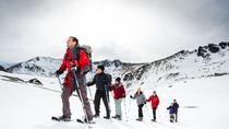 Backcountry Snowshoeing Tour from Queenstown, Queenstown, Ski & Snow