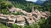 Medieval Villages Day Trip from Costa Brava: Rupit and Besalú, Costa Brava, Water Parks