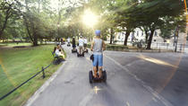 Segway Regular Tour - the only tour covering all the essentials of the city!, Krakow, Cultural Tours