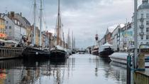 Private Tour: Copenhagen City Highlights Walking Tour , Copenhagen, Private Sightseeing Tours