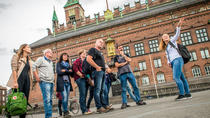 Private Tour: Copenhagen City Walk, Copenhagen, Private Sightseeing Tours