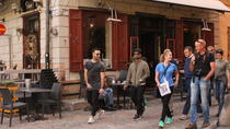 Private Tour: Stockholm Historical Walking Tour of Gamla Stan, Stockholm, Walking Tours