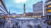 Private Tour: Walking Tour of Stockholm City Center, Stockholm, Private Sightseeing Tours