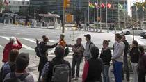 Highlights of Midtown Architectural Tour en Espanol, New York City, Walking Tours