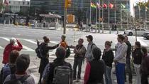 Highlights of Midtown Architectural Tour en Espanol, New York City, Family Friendly Tours &...