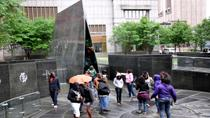 New York City Slavery and Underground Railroad Tour, New York City, Historical & Heritage Tours
