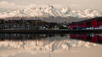Escursione a Ushuaia: tour privato della città con End of the World e musei marittimi, Ushuaia, Ports of Call Tours
