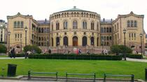 Private Tour, Oslo sightseeing, Oslo, Ports of Call Tours