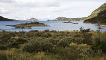 Ushuaia Shore Excursion: Private Tour of Tierra del Fuego National Park, ウスアイア